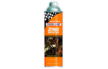 FINISH LINE Citrus dgraisseur 600ml